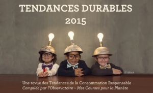 Etude-Tendances-de-conso-durable-couverture-710x434