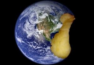 Earth-as-an-apple-2