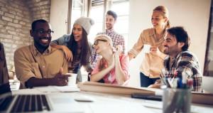 Entrepreneur social Jeunes